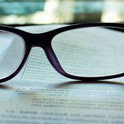Cómo redactar tu CV