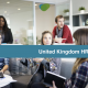UK HR Director