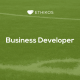 Business Developer