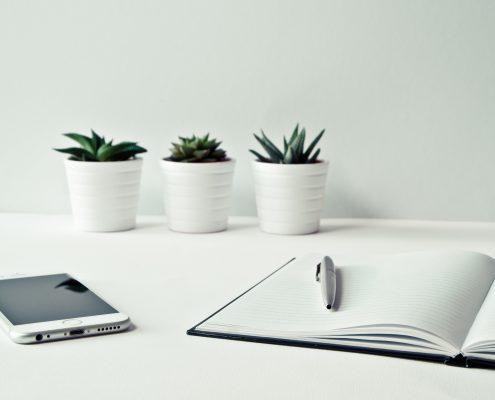 empresas con personalidad