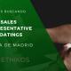 imagen sales representative coatings