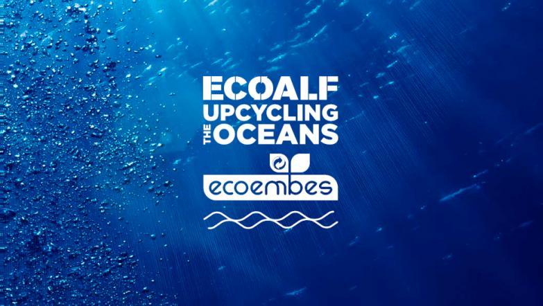 empresas con propósito Ecoalf