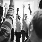cultural fit y cultural add en procesos de selección